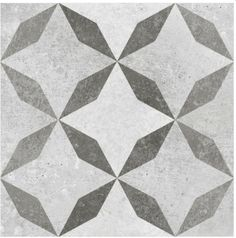 Bathstore Brixton Feature Floor Tile - 331x331mm at TILEDEALER Half the price of Bathstore