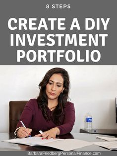 8 Steps to Creating a Diversified Asset Classes Investment Portfolio by moneyrenegade Read Most Common Interview Questions, Job Interview Tips, Investment Portfolio, Investment Advice, Make Money From Home, Way To Make Money, Motivational Letter, Effective Cover Letter, Perfect Cover Letter