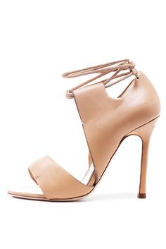 Chelsea Paris Fall 2014 Women's Shoes, Mid Heel Shoes, Only Shoes, Hot Shoes, Me Too Shoes, Shoe Boots, Nude Shoes, Crazy Shoes, Jason Wu