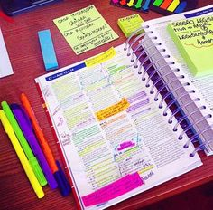 formative essay writing