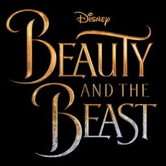 Can someone check over my Beauty and the Beast/The Snow Goose essay?