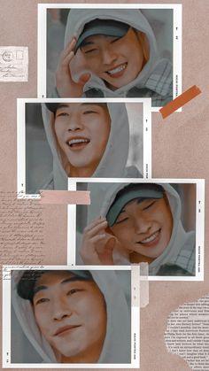 Cute Korean Boys, Korean Men, Korean Drama List, Handsome Korean Actors, Smile Wallpaper, Hot Asian Men, Kim Go Eun, Hyun Woo, Kdrama Actors
