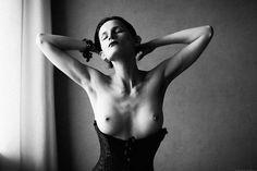 0981a.jpg - ALINA LEBEDEVA | art + photography