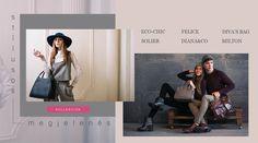 Európai forrásokból származó stílusos kiegészítők az őszi/téli szezonra a TáskaTár oldalán. Válassz magadnak egy új táskát, ami megjelenésed ékköve lesz! #taskatar #stilus #divat #fashion #fashionbag #taska Bago, Peace, Chic, Movies, Movie Posters, Shabby Chic, Elegant, Films, Film Poster