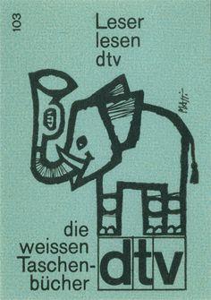German matchbox label via Shailesh Chavda