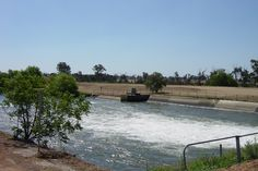 The Drop hydro project in New South Wales, Australia New South, South Wales, Renewable Energy, Drop, Australia, Outdoor Decor, Projects, Log Projects