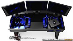 monster pc build - Google Search