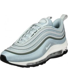 7a034b1bccbb air max 97 blue - find cheap nike air max 97 mens and womens trainers