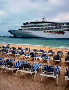 1000 Images About Grand Turk On Pinterest  Grand Turk