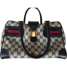 Patent leather handbag Gucci Blue in Patent leather - 5235894 Kate Spade Handbags, Chanel Handbags, Handbags Michael Kors, Luxury Handbags, Fashion Handbags, Women's Handbags, Designer Purses And Handbags, Discount Designer Handbags, Zapatillas Louis Vuitton
