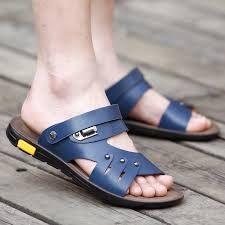 Resultado de imagen para sandalias romanas en china