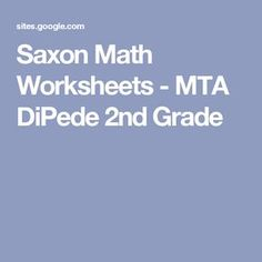 Saxon math student ebook course 2pdf saxon math student saxon math student ebook course 2pdf saxon math student pinterest math and students fandeluxe Image collections