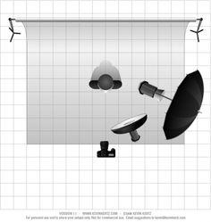 Glamor photo and lighting setup with Bounce Umbrella by Adam Husek  1 100  secGlamor photo and lighting setup with Natural Light  Strobe  . Glamor Lighting Setups. Home Design Ideas
