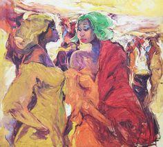 Bemba Afro Art, African Art, Art For Sale, Contemporary Art, Sculptures, Art Pieces, Gallery, Painting, Artist