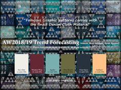 Картинки по запросу pattern trends interiors 2018