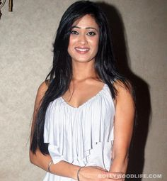 Shweta tiwari's ex-husband raja chaudhary marries fiancee - Raja, a former bigg boss contestant, has a reputation of a hell-raiser. Description from soccer-daily.net. I searched for this on bing.com/images