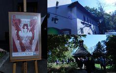 """Intell News recomandă: Sărbătoarea Breslei 2020 la Muzeul Național al Satului """"Dimitrie Gusti"""""""
