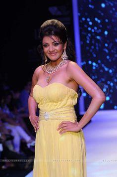 jewel show india