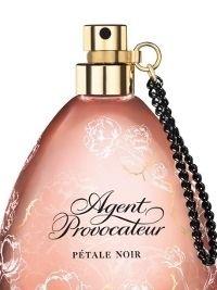 Agent Provocateur Pétale Noir Perfume 2013