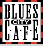 Blues City Cafe Live Music Daily  Kid friendly