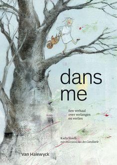 Dans me - Karla Stoefs Van, Reading, Books, Poster, Kids, Anton Pieck, Beautiful, Young Children, Libros