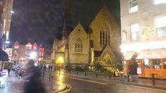 St Andrews, Dublin