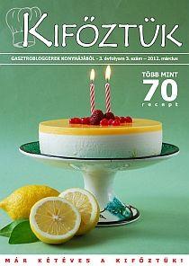 Pudding, Mint, Cake, Desserts, Food, Peppermint, Pie Cake, Tailgate Desserts, Pastel