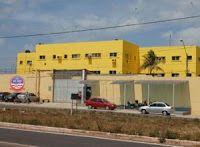 De Cara  Com a Verdade: 51 detentos não retornaram à Pedrinhas após saída ...