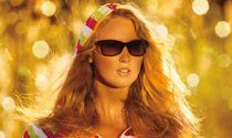Oakley - Fresh and retro sunglasses for the summer season