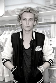 jamie campbell bower tumblr - Google keresés