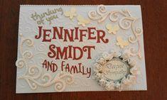 Condolences Card, Frame, Cards, Decor, Sympathy Card Messages, Picture Frame, Decoration, Maps, Decorating