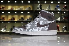 new arrival 6cb1c 8d9e4 Air Jordan 1 Retro High OG