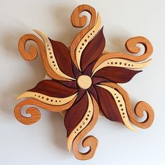 Seeking for ideas with regards to woodworking? http://www.woodesigner.net offers them!