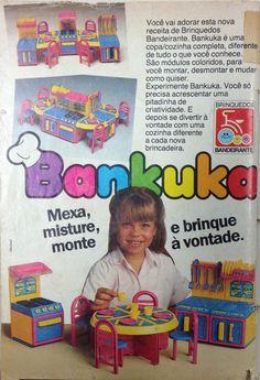 Publicado em Luluzinha número 162 – 1987 – Preço da edição Cr$ 36,00