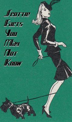 the Art of Swinging Vintage: Clip art & Line art on Pinterest | 34 ...