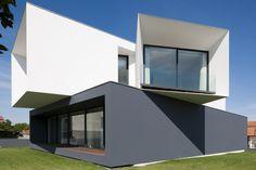 Gallery - S. Roque House I / Bruno Armando Gomes Marques - 9