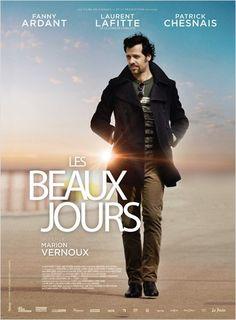 « Les Beaux Jours » – musiques du film   Zickma