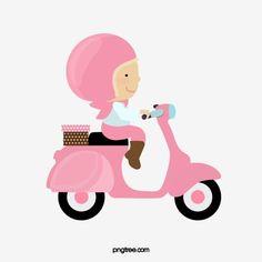 Bake Sale Packaging, Logo Online Shop, App Logo, Instagram Logo, Rangoli Designs, Young Boys, Cute Illustration, Girl Cartoon, Mary Kay