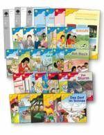 http://www.lesebaum.de/?cPath=27: Lesebaum Lesen, Bücher, Differenzierung, Paket, Lesestufen, wie Oxford Reading Tree Books