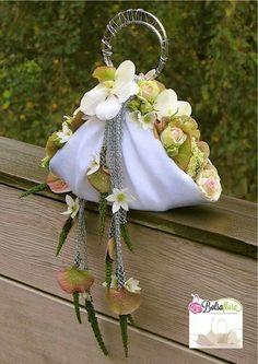 Rose, Orchideen, Hortensien