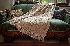Obchod predajcu - Marcellinna deky / SAShE.sk Blanket, Home, Ad Home, Blankets, Homes, Cover, Comforters, Haus, Houses