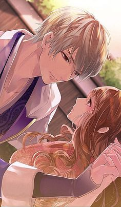 Pin by simran on anime couples Kawaii Anime, Anime Cupples, Otaku Anime, Manga Couple, Anime Love Couple, Cute Anime Couples, Clannad, Shall We Date, Handsome Anime Guys