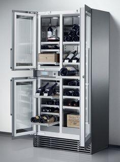 wine-storage-refrigerator-rw-496.jpg