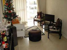 Apartamento com 2 Quartos à Venda, 67 m² por R$ 750.000 Rua Alves Guimarães, 000 Pinheiros, São Paulo, SP, Foto 0