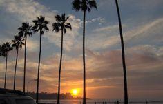La Jolla Real Estate - La Jolla California Real Estate Broker Agents