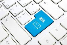 E-mail Marketing - o que é o Mautic
