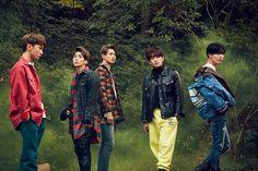 Shinee Tell Me What To Do Photoshoot – Oppa Wallpapaer Korea Onew Jonghyun, Lee Taemin, Minho, Shinee 1of1, Shinee 2016, Replay, Nct 127, Shinee Twitter, Got7