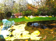 Posts about Hadlow College Garden Design written by julia fogg Garden Design, Golf Courses, Wordpress, College, Artist, University, Backyard Landscape Design, Yard Design, Artists
