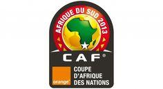 A l'occasion de la Coupe d'Afrique des Nations Orange, AFRIQUE DU SUD 2013, qui se déroulera du 19 Janvier au 10 Février 2013, la CAF et SPORTFIVE Afrique, son agence exclusive pour le marketing et les droits media ont imaginé aux côtés de Orange et Pepsi,