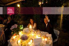 Just a perfect day. Wedding photographer Enzo Campitelli ; Floral decoration: L'antico chiostro di Vittorio Vicinanza ; Wedding Reception: Palazzo Murat Positano ; Wedding coordinator: Italian Event Planners